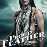 PROUD-FEATHER