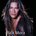 Rick-Mora-7