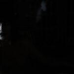 Vampire-DSC_5721