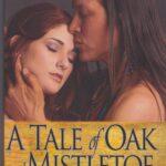 img-oak-mistletoe