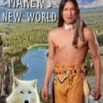 mareks-new-world-c19df69bb3f7933db28c595969cd4532