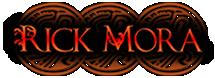 Rick Mora
